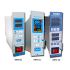 Manufacturer injection molding machinery machine parts hot runner temperature controller