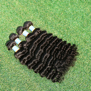40 inch human hair n latest curly hair weaves in kenya,remy cuticle aligned malaysian kinky curly hair bundles virgin
