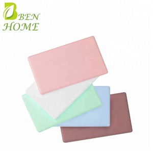 9071ce7a52 China Pcs Bath Mat Set