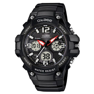 cheap sports electronic wrist watches