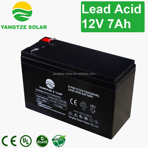 cheap price of lead acid battery