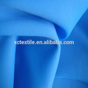 what is nylon tricot fabric nylon tricot fabric suppliers