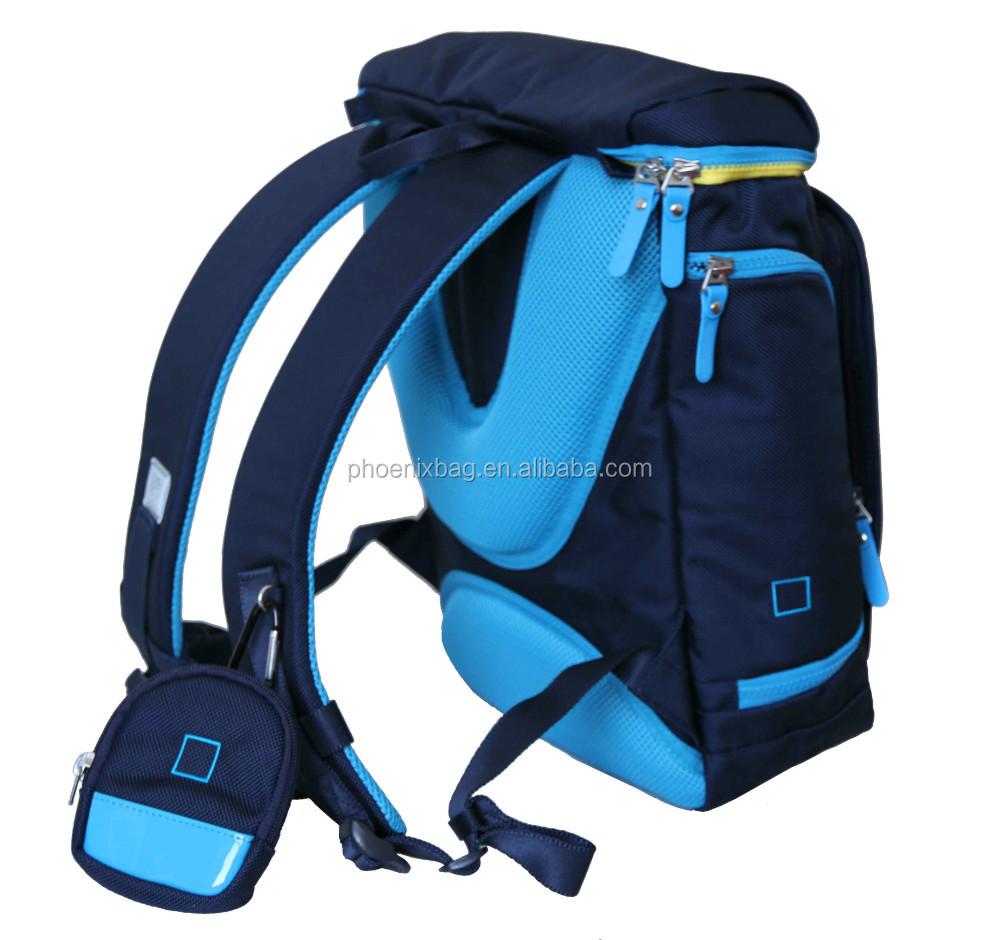 176dd8fddad4 Школа Рюкзак, спортивный рюкзак Детская школьная сумка Корея школьная сумка