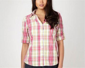 Best prices unique design organic cotton printing t shirts for Organic cotton t shirt printing