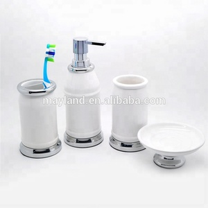China Bathroom Accessories India Wholesale Alibaba