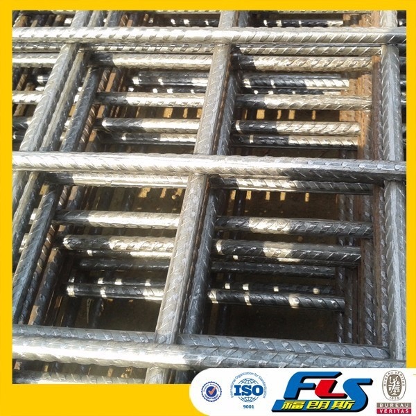 China Wire Mesh For Concrete Reinforcement Wholesale 🇨🇳 - Alibaba