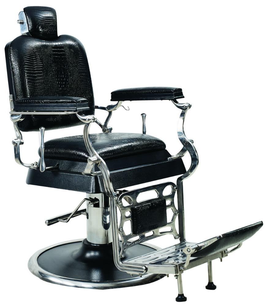100 beauty parlor chair beauty parlour plastic seat wooden