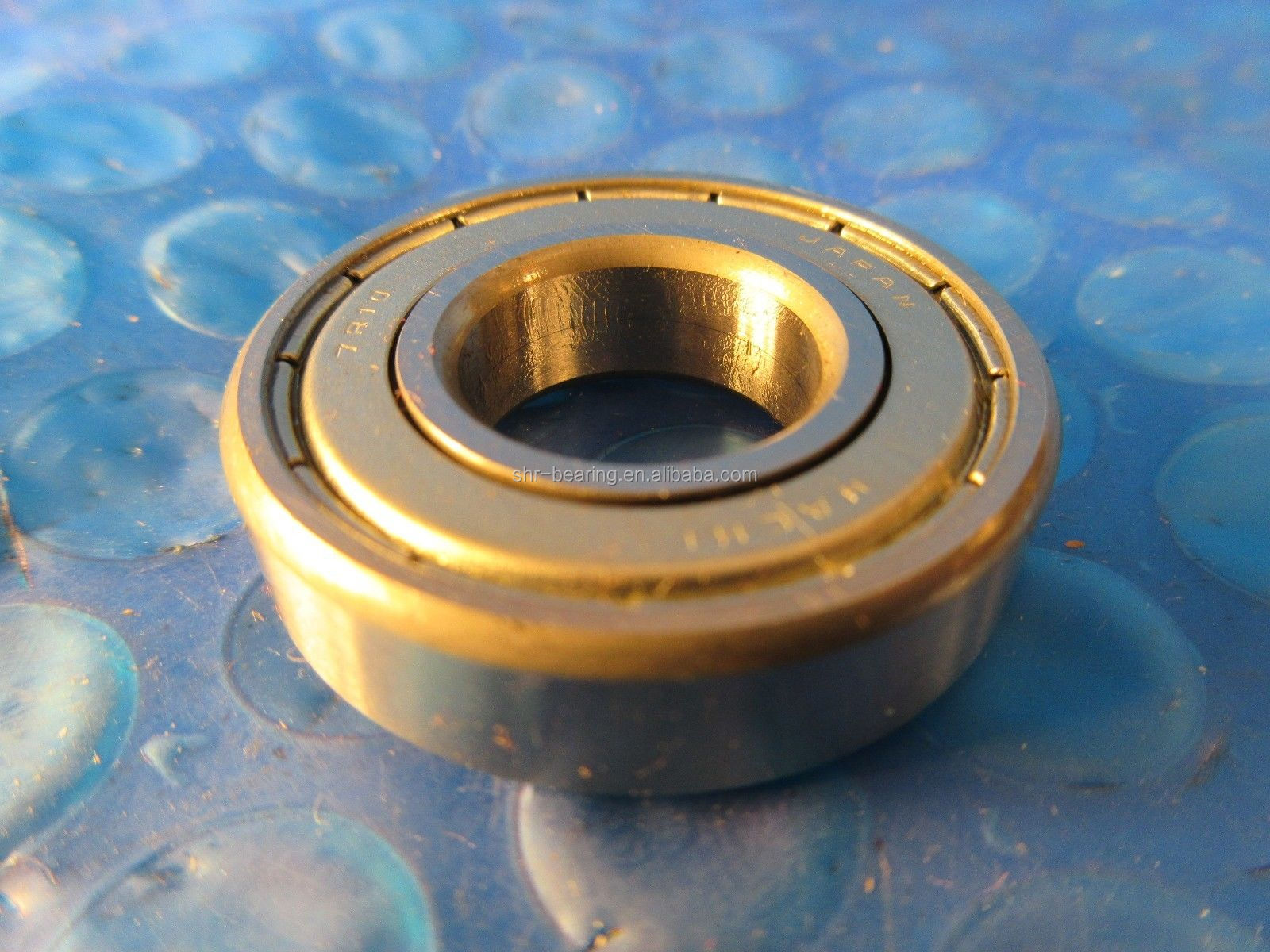 Single Row Ball Bearing 77R10 *NEW*