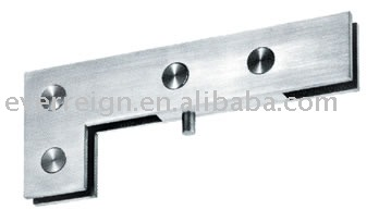 Stainless Steel glass door cl& or patch fitting  sc 1 st  Alibaba & Stainless Steel Glass Door Clamp Or Patch Fitting - Buy Patch ...