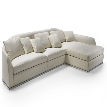 Modern Sofa L Shaped Small Space Sofa Design Bed Sofa Set - Buy ...