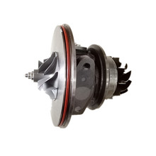<span class=keywords><strong>CT26</strong></span> Turbo CHRA Cartridge 17202-17035 17202-58020 1500326900 Cho <span class=keywords><strong>Toyota</strong></span>