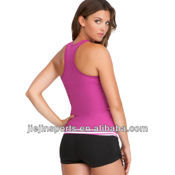 fashion design fashion styles purchase genuine Www Sexy Com Sportswear Ladies Fitness Tops Fashion - Buy Ladies Fitness  Tops,Www Sexy Com,Sportswear Product on Alibaba.com