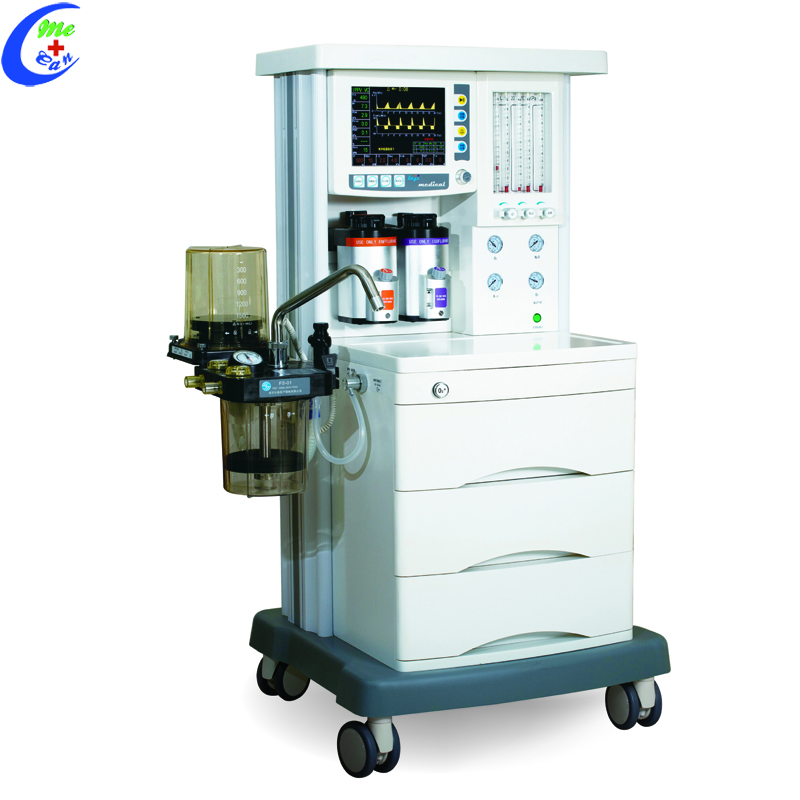 anesthesia equipment.jpg
