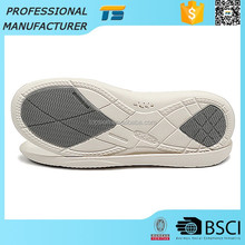 China Alibaba Professional Design Popular Model Slipper Eva And Tpr Sole To Make Sandals