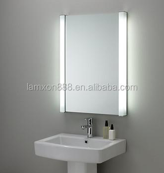 https://sc02.alicdn.com/kf/HTB15GBOLpXXXXXpapXXq6xXFXXXf/Europe-design-wall-hang-mirror-bathroom-with.jpg_350x350.jpg