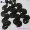 /product-detail/hair-extensions-online-100-remy-virgin-brazilian-hair-cheap-extensions-60620004614.html