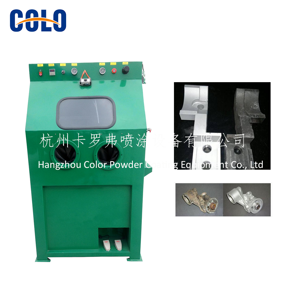 Abrasive Blasting Cabinet Water Blasting Cabinet Water Blasting Cabinet Suppliers And