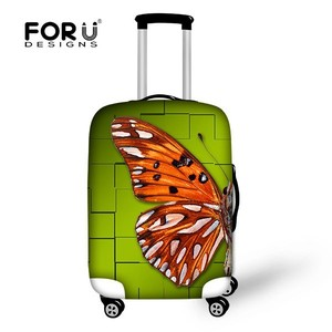 7fb4a9e2db0e2b Jiaxing Luggage Factories Wholesale, Luggage Suppliers - Alibaba
