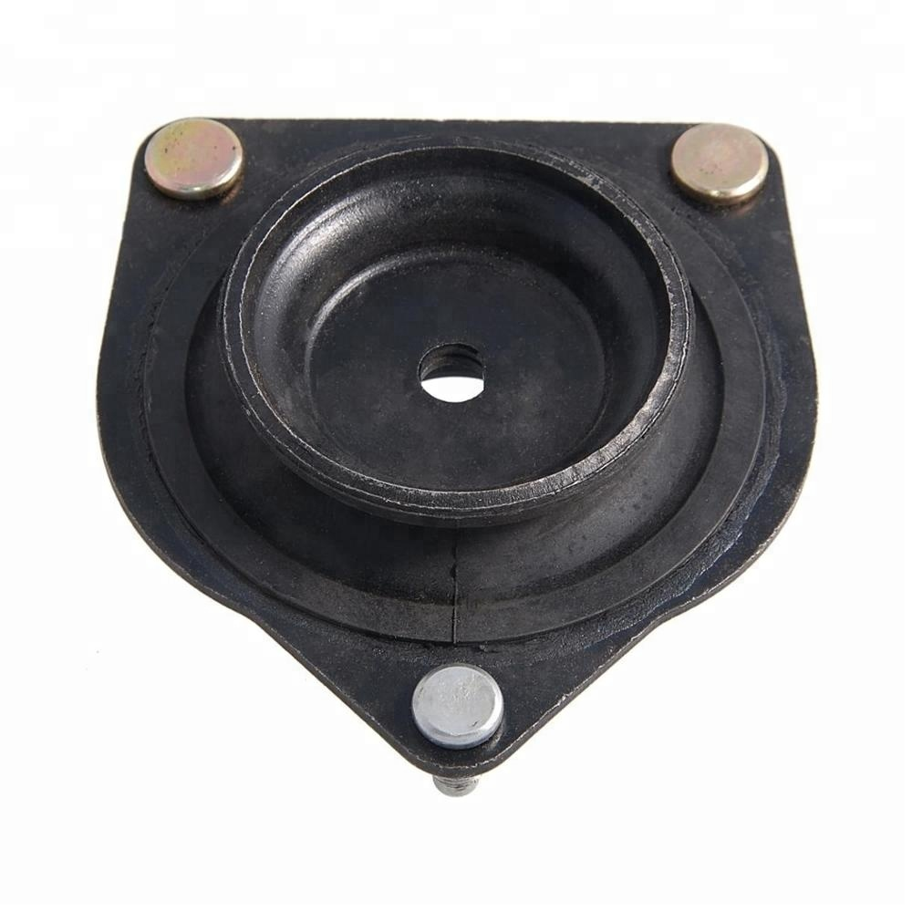 2002-2008 Pulley Idler Kit For Mazda 6 Wagon Gy