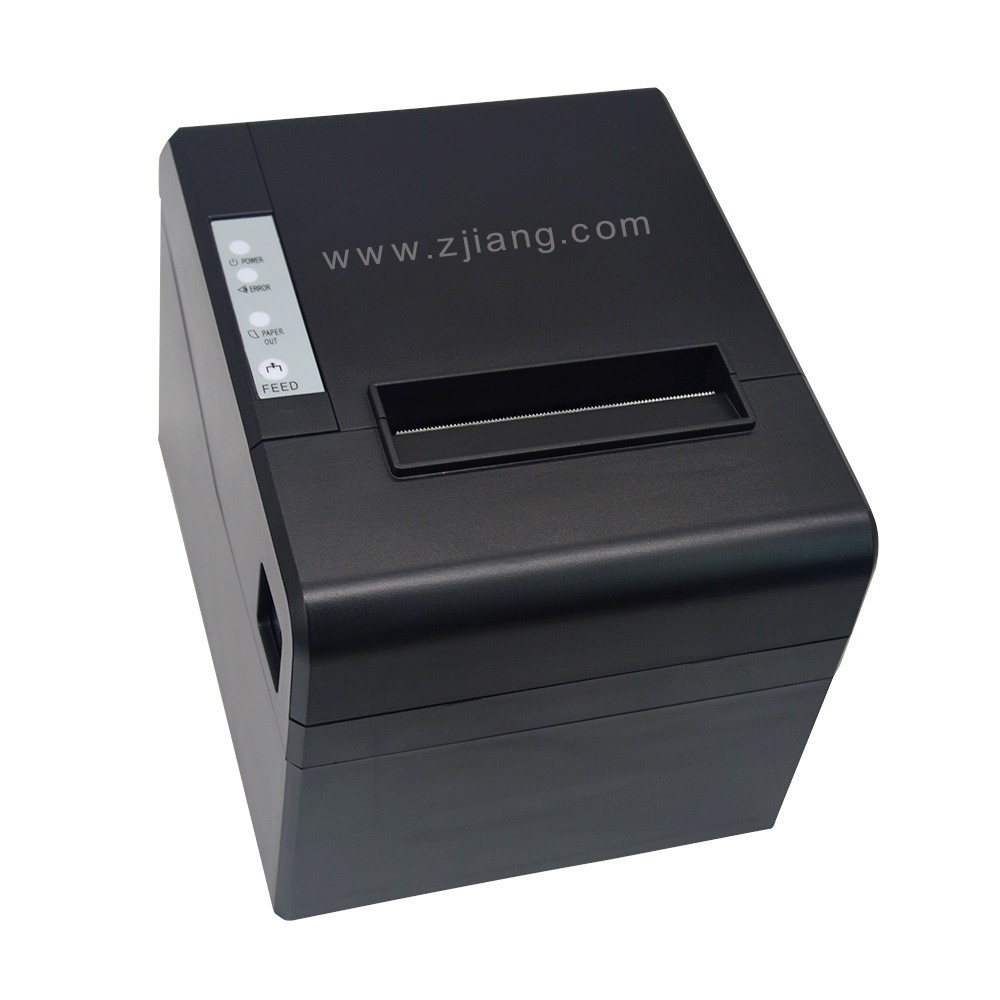 80mm bluetooth android tablet pos printer ZJ-8330