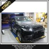 MS Auto Body Kit For 2014 L and Rover R ange Rover Sport Auto Body Parts