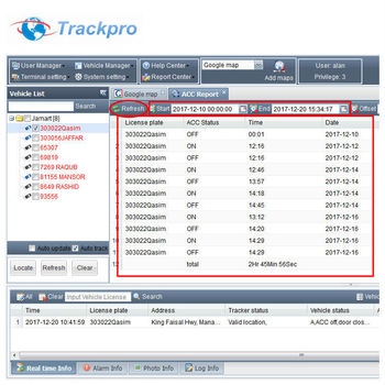 gps tracking software with open source code free Google Maps with GPS  Tracker - Free download and software with open source code, View GPS  Tracker,