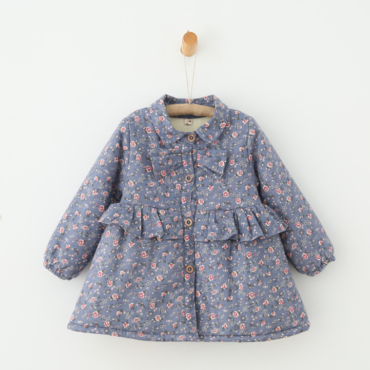 Wholesale children+winter+jackets - Online Buy Best