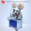 /product-detail/hzx-602-fully-automatic-double-head-terminal-making-machine-60728469755.html