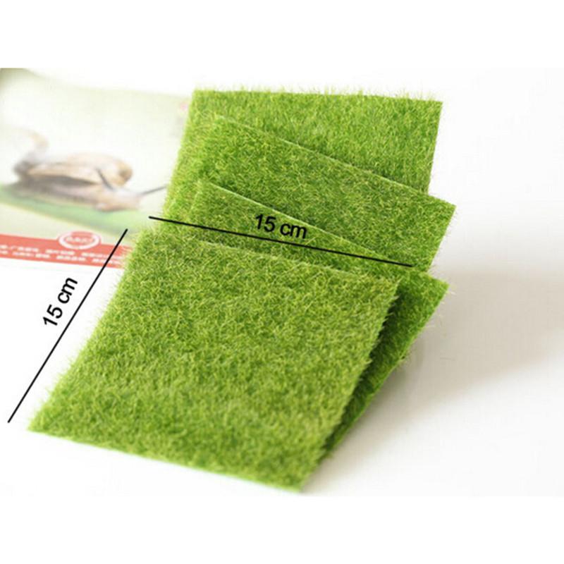 Cheap Gp Decorative Artificial Grass Moss find Gp Decorative