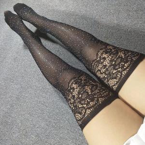 de1ac78e8 Women Tights Hosiery Socks