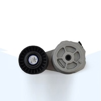 Manufacturers Genuine ISF3.8 5287020 belt tensioner