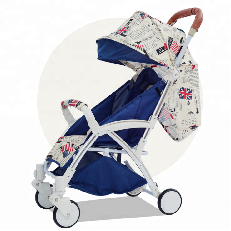 New model cheap baby stroller/China baby stroller manufacturer