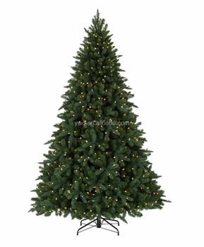 sports shoes aaf4b 1849a 7ft Prelit Christmas Tree Solar Powered Christmas Tree - Buy Solar Powered  Christmas Tree,Artificial Christmas Tree,Bendable Christmas Tree Product on  ...