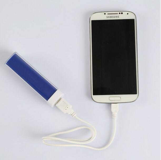 HTC 2200