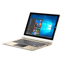 Teclast Tbook 10s Dual <span class=keywords><strong>OS</strong></span> Win10 Android 5,1 Tablet PC 4GB 64GB con puerto de CC