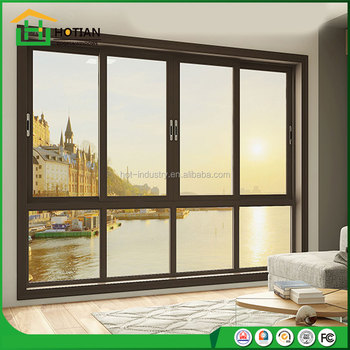 Iron Window Grill Designs Slide Aluminium Windows In Stan