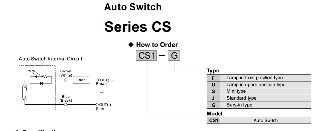 J K Series Pneumatic Level Switch Switches – Home Exsplore Warrick A E Controls Wiring Diagram on