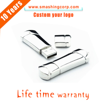 popular style metal usb flash drive mini usb flash, cheap usb 3.0 flash drives, New Arrival usb 2.0 with key chain
