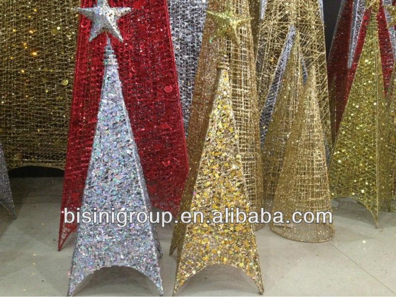 wholesale christmas decorations usa wholesale christmas decorations usa suppliers and manufacturers at alibabacom - Christmas Decorations Wholesale