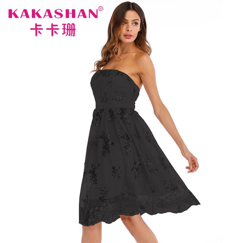c0fa8390c7a51 مصادر شركات تصنيع فستان الدانتيل حفلة موسيقية وفستان الدانتيل حفلة موسيقية  في Alibaba.com