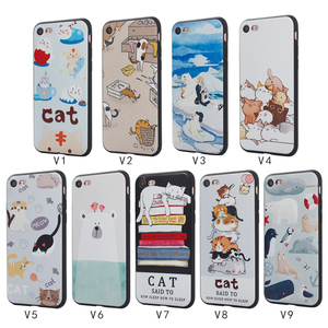 picture regarding Printable Phone Case referred to as Printable Cellphone Conditions Wholesale, Cell phone Situation Companies - Alibaba