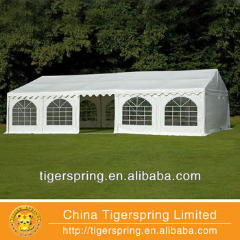 Cheap popular mini tent air conditioner & Cheap popular mini tent air conditioner View mini tent air ...