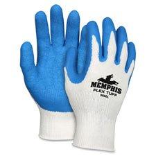 MCR Safety MCSMPG9680LDZ Ninja Flex Safety Gloves