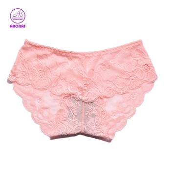 Best Hot Sexy Low Waist Women s Cute Lace Panties Underwear ... 0c74c40d4