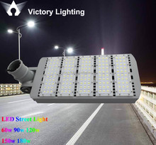 Shenzhen Victory Lighting led highway light manufacture 150w led street light