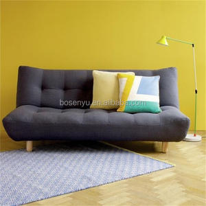Modern decorative Japanese style living room furniture moroccan floor sofa
