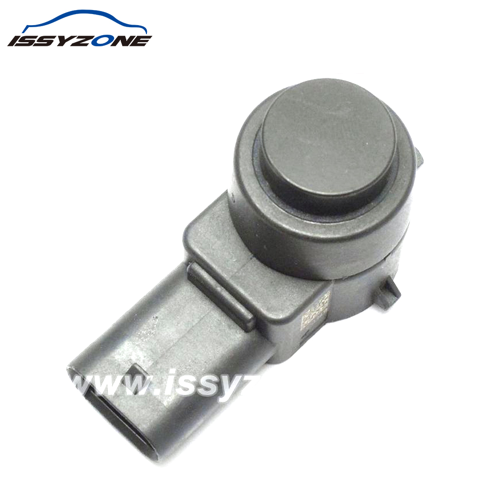 in Bumper New Bosch Parktronic Sensor 000 905 24 02