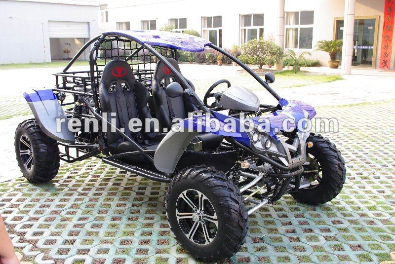 1100CC GO KART/2 seater go kart/2 person go kart