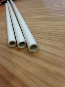 Capillary Tube/ PP PVC Medical Use Pipe
