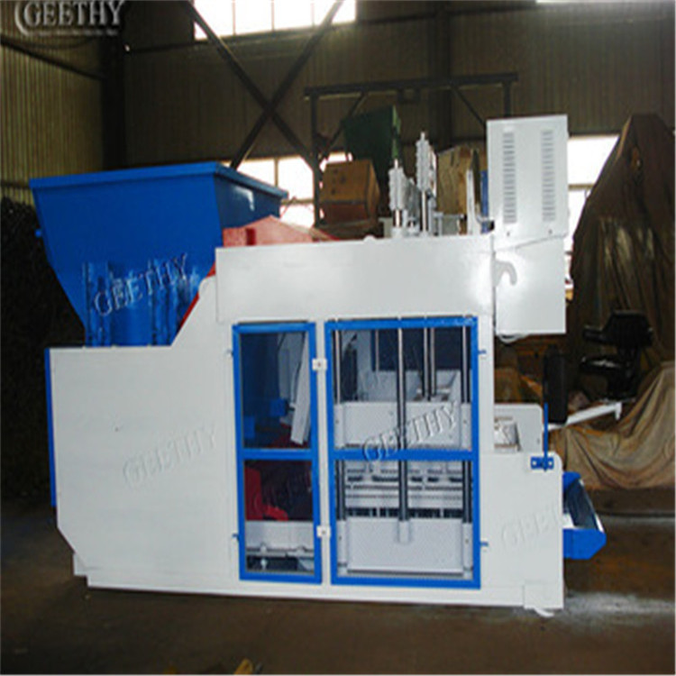 machinery importers in ethiopia, machinery importers in ethiopia